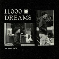 Jan Van Den Broeke - 11000 Dreams - Reissue