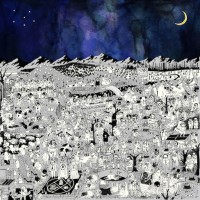 Image of Father John Misty - Pure Comedy
