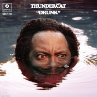 Image of Thundercat - Drunk