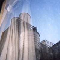 Image of Sun Kil Moon - Common As Light And Love Are Red Valleys Of Blood