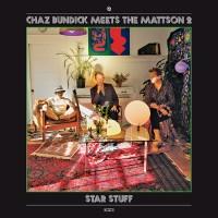 Image of Chaz Bundick Meets The Mattson 2 - Star Stuff