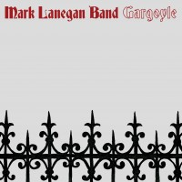 Image of Mark Lanegan - Gargoyle