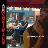 Image of The Magnetic Fields - 50 Song Memoir