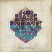 Image of Jane Weaver - Modern Kosmology