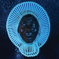 Image of Childish Gambino - Awaken, My Love!