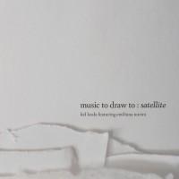 Image of Kid Koala Featuring Emiliana Torrini - Music To Draw To: Satellite