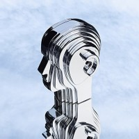 Image of Soulwax - From Deewee