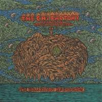 Image of The Chi Factory - The Kallikatsou Recordings