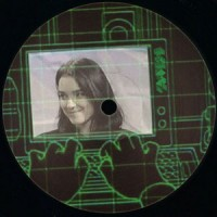 Image of DJ Boring / Miagma - Winona