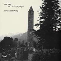 Image of Tom Armstrong - The Sky Is An Empty Eye