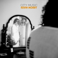 Image of Kevin Morby - City Music