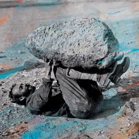 Image of Forest Swords - Compassion