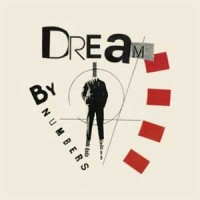 Image of Vanishing Twin - Dream By Numbers EP