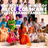 Image of Alice Coltrane - World Spirituality Classics 1: The Ecstatic Music Of Alice Coltrane Turiyasangitananda