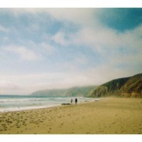 Image of Jesu / Sun Kil Moon - 30 Seconds To The Decline Of Planet Earth