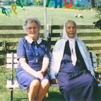 Image of Dauwd - Theory Of Colours