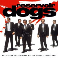 Image of Various Artists - Reservoir Dogs