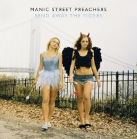 Image of Manic Street Preachers - Send Away The Tigers - 10th Anniversary Edition