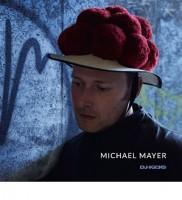 Image of Various Artists - DJ Kicks - Michael Mayer