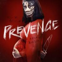 Image of Toydrum - Prevenge: Original Soundtrack