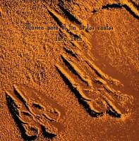 Image of Iury Lech - Musica Para El Fin De Los Cantos