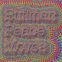 Image of Bufiman - Peace Moves - Inc. DJ Normal 4 Remix