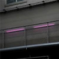 Image of General Purpose (Len Leise And Salvador Ricardo) - Blow In The Bag - Inc. Anton Klint Remix