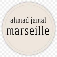 Image of Ahmad Jamal - Marseille