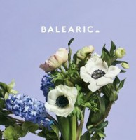 Image of Various Artists - Balearic 3