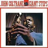 Image of John Coltrane - Giant Steps (Mono Edition)