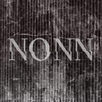 Image of Nonn - Nonn