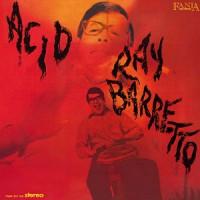Image of Ray Barretto - Acid