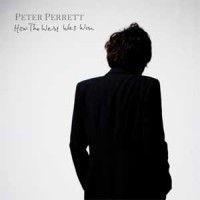 Image of Peter Perrett - How The West Was One