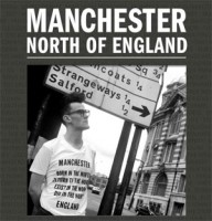 Image of Various Artists - Manchester North Of England - A Story Of Independent Music Greater Manchester 1977-1993