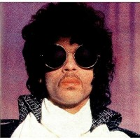 Image of Prince - When Doves Cry - 2017 Reissue