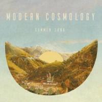 Image of Modern Cosmology (Laetitia Sadier & Mombojo) - Summer Long