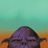 Image of Oh Sees - Orc