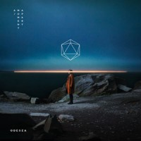 Image of Odesza - A Moment Apart