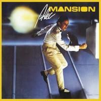 Image of Alec Mansion - Alec Mansion
