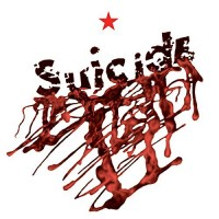 Image of Suicide - Suicide - Art Of The Album Edition