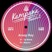 Image of Aroop Roy - Classics 2