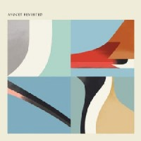 Image of Various Artists - Avocet Revisited