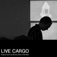 Image of Brooke Blair & Will Blair - Live Cargo: Original Score