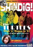 Image of Shindig! - Issue 68