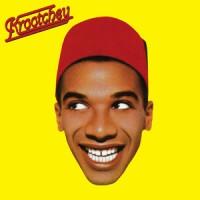 Krootchey - Qu'est C'qu'il A (d'plus Que Moi Ce Négro Là?)
