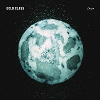 Image of Gold Class - Drum