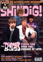 Image of Shindig! - Issue 70