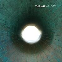 Image of The NJE - Afloat