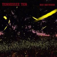 Image of Boz Hayward - Tennessee Ten