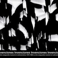 Image of Various Artists - Invenciones